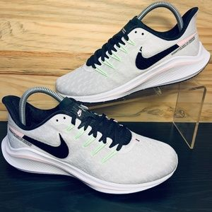 New Nike Air Zoom Vomero 14 Running Shoes